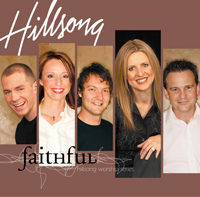 hillsong_faithful