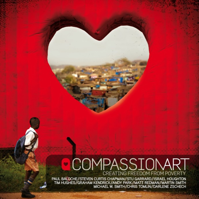 20081216125155_0_compassionart_creating_freedom_from_poverty_cover2