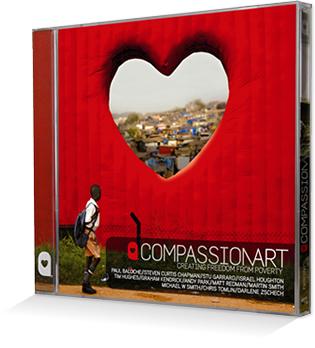 compassionart-cd