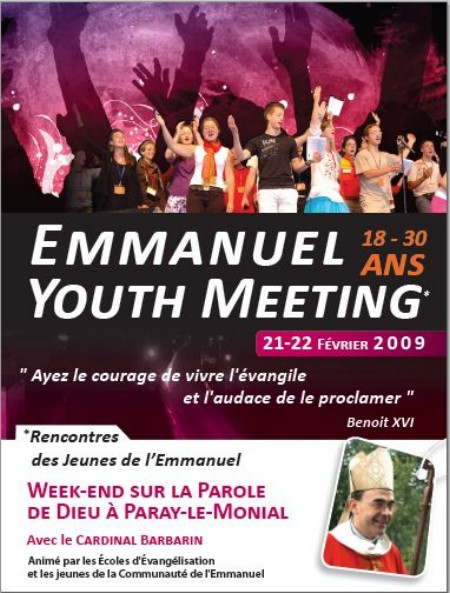 eym-2009-emmanuel-youth-meeting-paray-le-monial