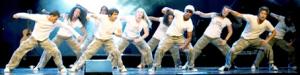 danceimage