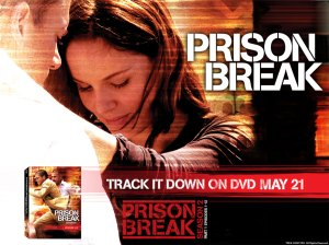 prison-break-season-2-prison-break-788316_1024_768