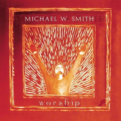album-worship1