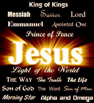 LES MERVEILLES ET LA PUISSANCE DU SAINT NOM DE JÉSUS... - Page 2 Blessed-3