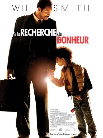 bonheu 2 fran
