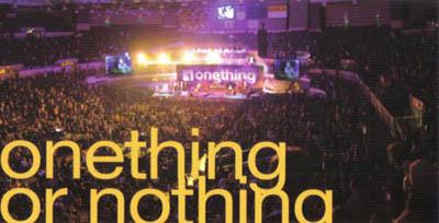 onething-2006