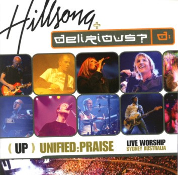 up-unified-praise-9
