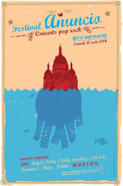 concert-anuncio