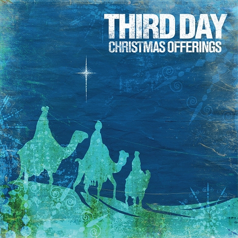 ThirdDay_ChristmasOfferings