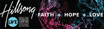 hillsong_faith_hope_love 3.1