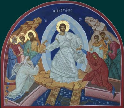 jesus healer 2