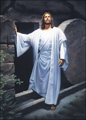 resurrection-of-jesus-christ