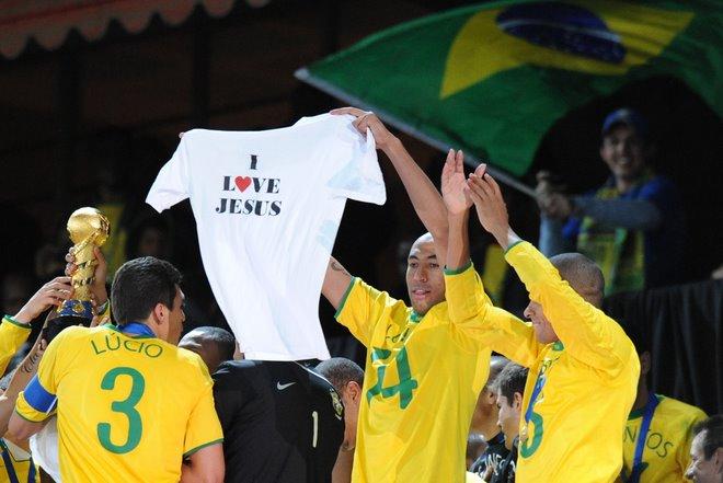 28 juin 2010 louer chez soi g n ration louange - Coupe des confederations 2009 ...