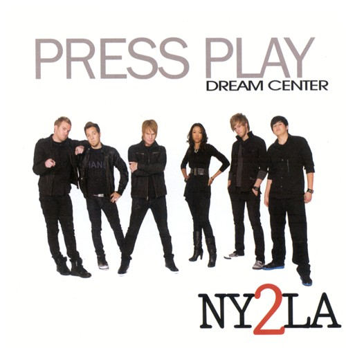 Press Play Myspace Life Is Beautiful 47