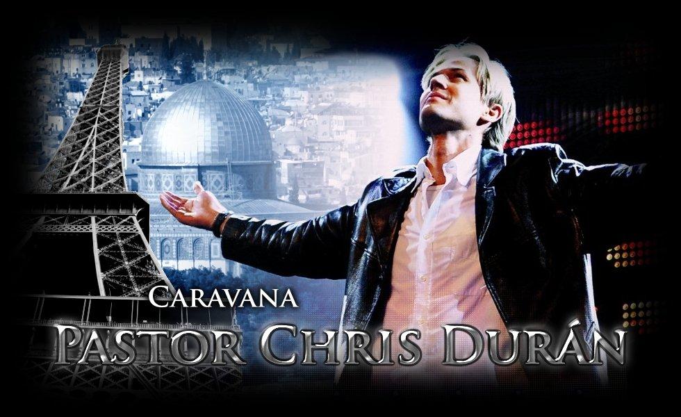 Des célébrités de tous genres témoignent de leur foi chrétienne Chris-1