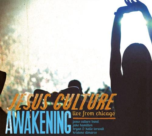 http://louerchezsoi.files.wordpress.com/2011/11/awakening.jpg