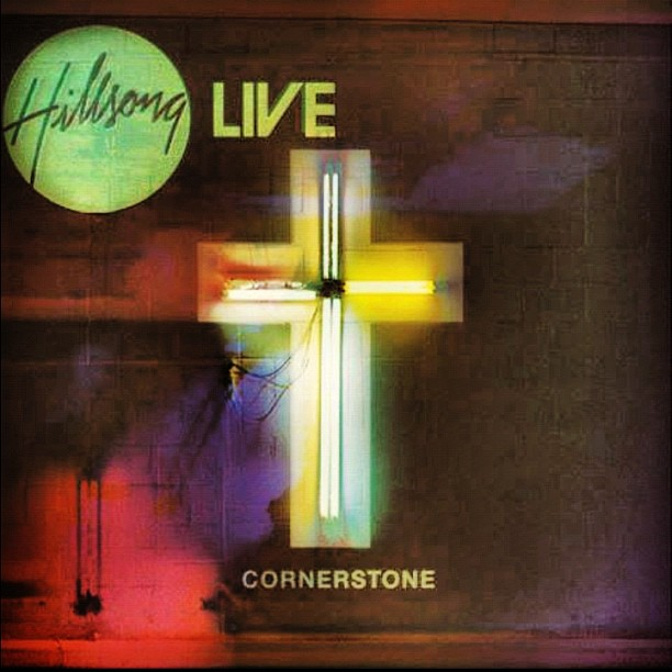 Preview 2012: Hillsong Live « Cornerstone (cd/dvd/br ...