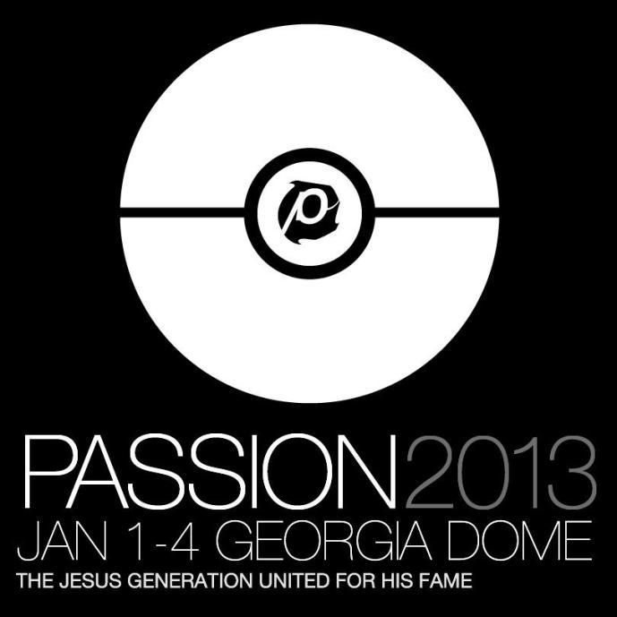 passion 2013 b