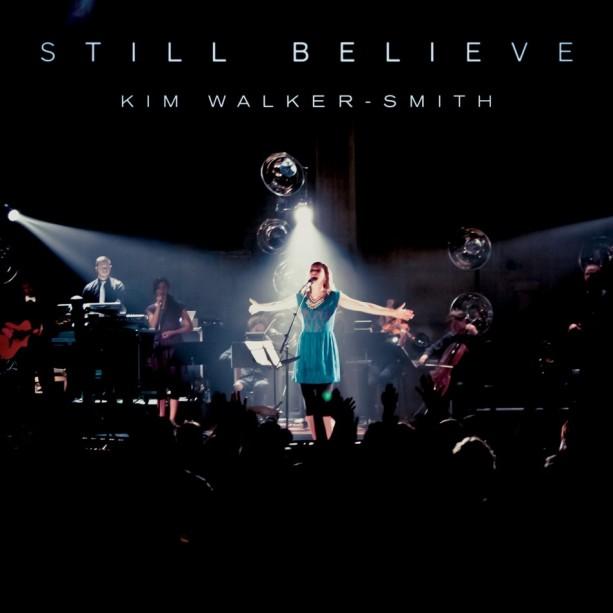 still-believe