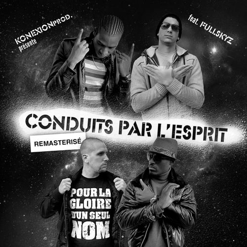 00-konexion_and_fullskyz-conduits_par_l_esprit-remastered-web-fr-2012