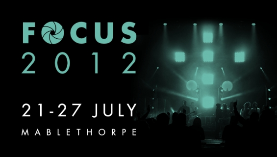Focus 2012 z