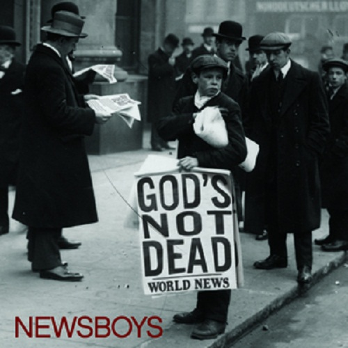 Newsboys_-_God's_Not_Dead