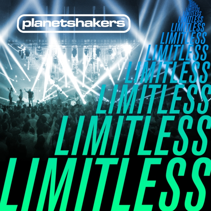 planetshakers-limitless-final-album-cover1