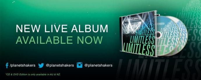 slide_LimitlessAlbumNow