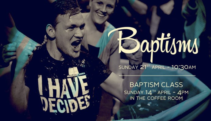 baptisms 3