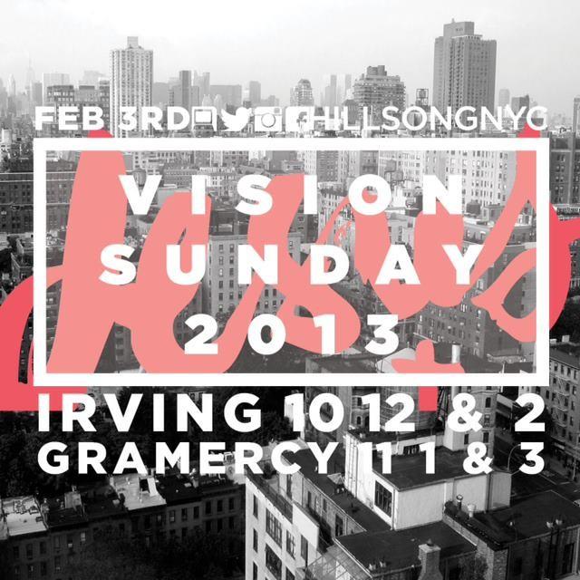 vision 2013 z