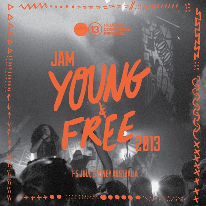 y and free 2