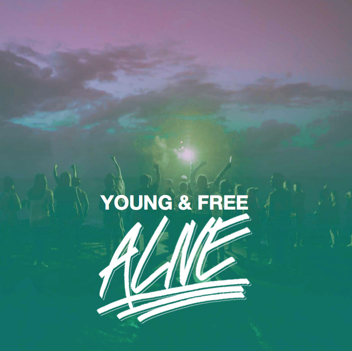 Lyric lyric wake hillsong : Titre/Hillsong Youth: Â« Alive (album Young and Free):   Â«Louer ...