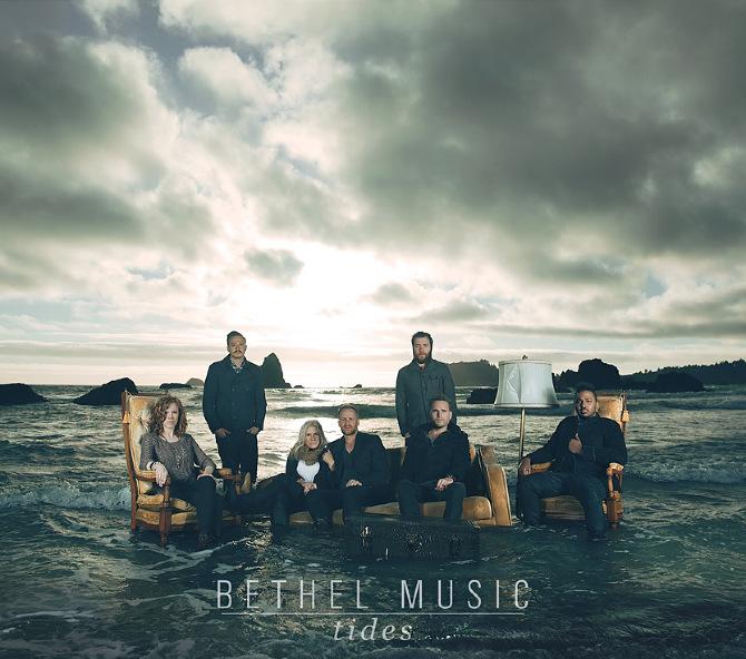 Bethel-Music_Tides