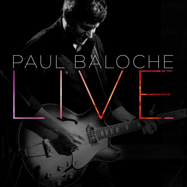12293474-paul-baloche-live-releases-april-1