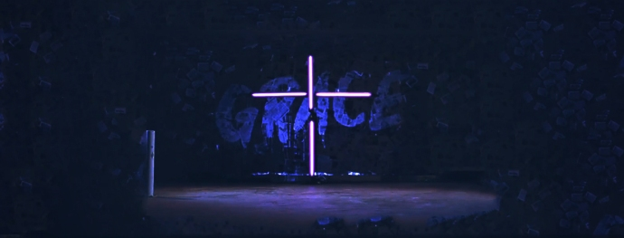 good-friday-hillsong-collected