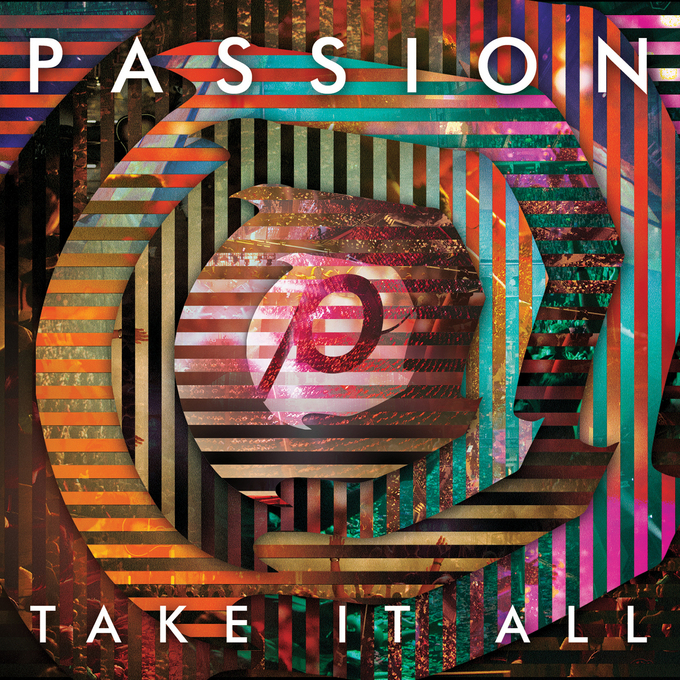 Passion-take-it-all