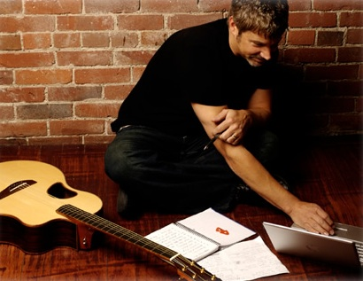 Paul-Baloche-MusicLabs
