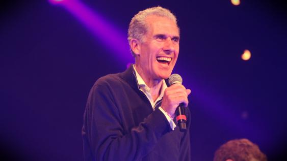 nicky-gumbel-night-of-fire