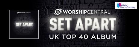 setapart-top-40