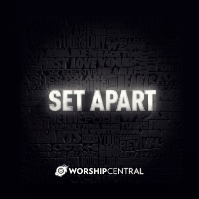 worship-central-set-apart-final-cvr-2-1