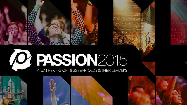 passion_2015_main